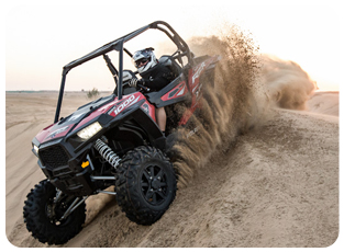 Polaris Dubai Desert Tour, Polaris Rental, Polaris desert offroad buggy safari, Polaris RZR Adventure Buggy Tours