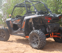 Quad bike rental, Dune buggy tour and rental Dubai, Polaris 4x4 rental, hire dubai - 10