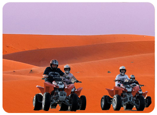 Quad biking Dubai big red Big red sand dune buggy, quad bike, and ATV bike rental Big red off road tour