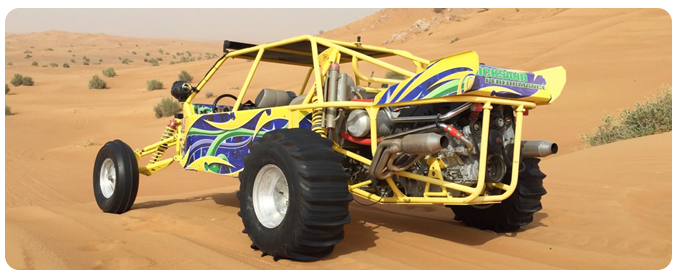V8 buggy ride, V8 Desert Buggy Tour and Ride, rent a Buggy in Dubai, Custom V8 Buggy Tour